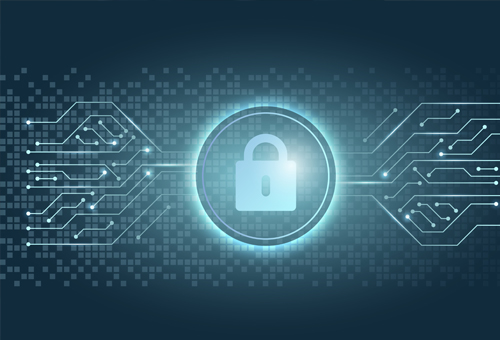 Seguridad de la información corporativa