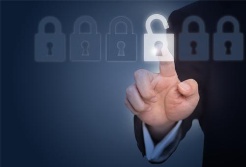 Cursos de Seguridad de la información
